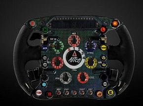 Фотогалерея: Ferrari открывает карты