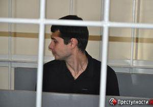 Справа Макар: Погосян заявив, що дівчину підпалив Краснощок