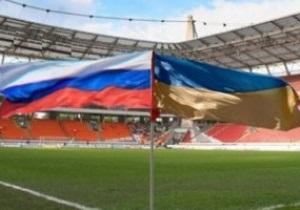FIFA  и UEFA не будут наказывать Россию и Украину за Объединенный турнир