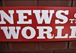 Британський медіа-скандал: нові жертви телефонних зламів - родичі вбитих солдатів