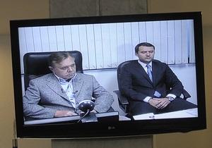 Справа Тимошенко - вбивство Щербаня - Допит Кириченка - Читав заздалегідь написаний текст, на роль ключового свідка не тягне: Forbes проаналізував допит Кириченка