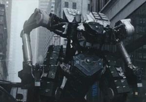 В Сети появился трейлер к несуществующему фильму об атаке роботов на Россию