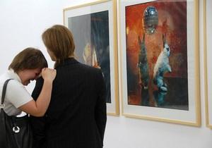 Міжнародний день музеїв: сьогодні вхід у київські музеї буде безкоштовним