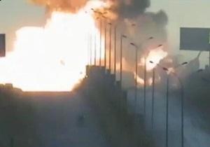 Сирийскую оппозицию обвинили в преступлениях против человечности