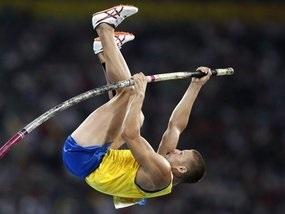Олимпийские хроники: Итоги четырнадцатого дня