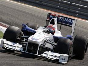 У Renault може з явитися пілот з F2