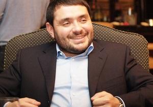 Справа Щербаня - Сини Щербаня розповіли про бізнес батька і угоді з Ахметовим