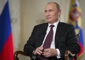Нобелевская премия - Российские СМИ и политики возмущены, что Нобелевскую премию мира вручили не Путину - Foreign Policy
