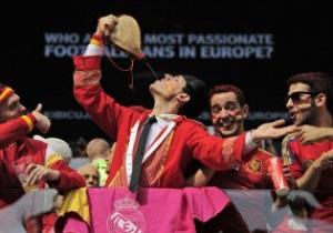 Гвардиола: Сегодня Испания выиграет и войдет в историю