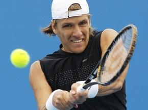 Australian Open: Украинская неожиданность