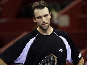 Хорватський тенісист випустить музичний альбом