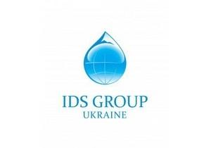 Водні процедури: IDS Group звинуватила податківців у незаконній перевірці