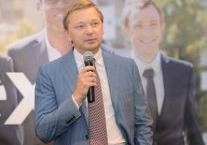 Палкин: Шахтер за прошлый год заработал 166 миллионов