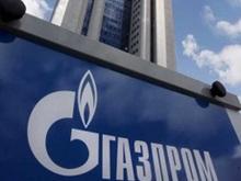 Руководство Нафтогаза сегодня вылетает в Москву для для переговоров с Газпромом