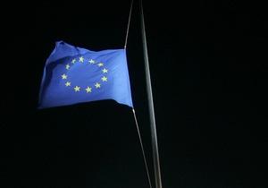 Давление Москвы на Киев и председательствующий в ЕС Вильнюс вызвало возмущение Европарламента