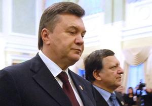 Вашингтон верит, что Украина и ЕС совместно решат вопрос Тимошенко