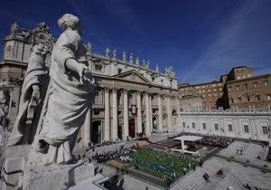 Сторонники легализации абортов требуют лишить Ватикан статуса наблюдателя в ООН
