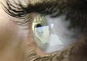 Вирус-вымогатель научился заражать пользователей через поисковик от Google