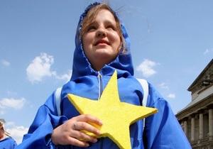 Главы МИД Швеции и Словакии считают, что Евросоюз может не подписать СА с Украиной