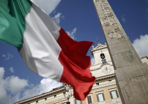 Шпионаж - США - Италия - Спецслужбы США и Великобритании следили за руководством Италии - СМИ