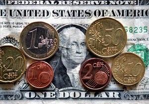 Пыл не покидает межбанковский евро, доллар томится - межбанк - закрытие межбанка - курс валют