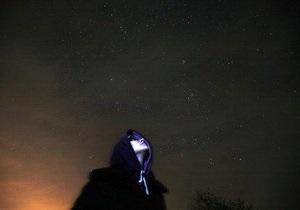 Вероятность атаки Земли  крымским  астероидом снова выросла - NASA