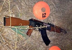 Застрелившие ребенка с игрушечным автоматом полицейские заковали его в наручники