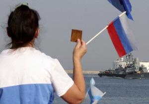 Затулин предлагает разрешить украинцам второе российское гражданство