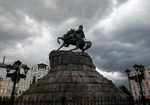 Финляндия, Чехия, Украина. Куда едут россияне на ноябрьские праздники