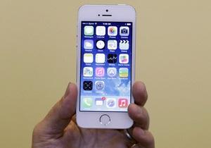 Apple выпустила обновление iOS 7, позволяющее отключать вызывающие тошноту спецэффекты