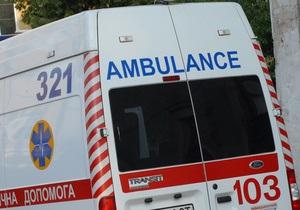новости Донецкой области - роды - роддом №3 - Мариуполь - Прокуратура начала проверку гибели роженицы в Донецкой области