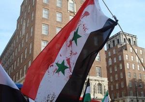 новости Сирии - Дамаск - теракт - взрывы - электричество - Источники: Из-за терактов Дамаск и два города остались без электричества