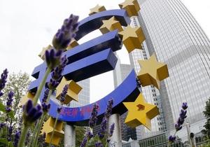 Евро ставит новый рекорд на межбанке после лета 2011-го - курс межбанка - межбанк - евро