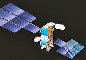 Чиновник анонсировал запуск украинского спутника и объяснил, что нужно от Украины России