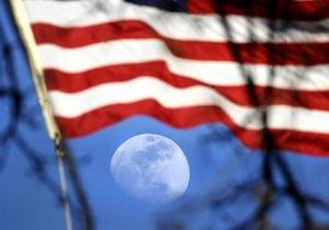 США - ядерной оружие - Офицеры ВВС США неоднократно нарушали правила безопасности на базах с ядерным оружием