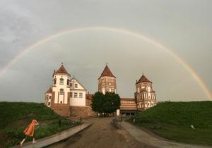 Денежные люди. Письмо из Беларуси