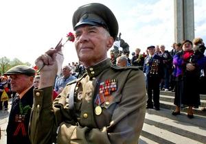 В Единой России обеспокоены  угрозой  памятнику советским солдатам в Риге