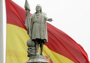 Пятая экономика ЕС сумела оправиться от двухлетней болезни - новости испании - рецессия
