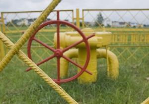 Новости Полтавской области - прорыв - газопровод - В Полтавской области прорвало трубу магистрального газопровода