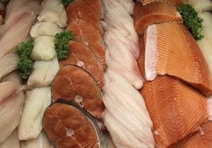 Рыба - морепродукты - польза - Диетологи рассказали, как просто улучшить состояние кожи и сохранить ее молодость