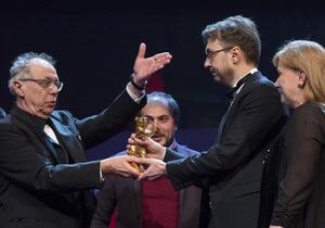 Корреспондент: Дешево и сердито. Кино Румынии стало новым кумиром фестивального мира