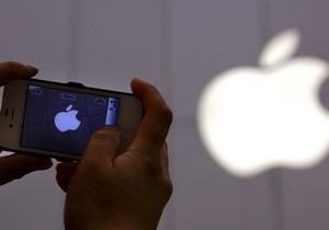 Клуб богатейших инвесторов разлюбил Apple - баффет