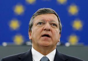 Еврокомиссия выступила за принятие в ЕС всех балканских стран и Турции