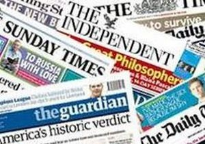 Пресса Британии: Пора начать говорить с Асадом