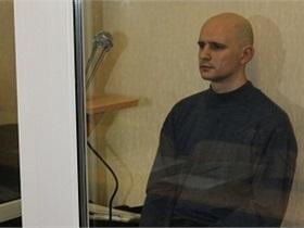 Обвиняемый в днепропетровских взрывах: Прокуратура покрывает настоящих организаторов терактов