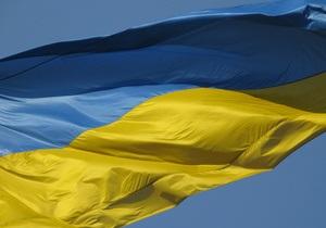 В преддверии подписания соглашения с ЕС Украина намерилась пересмотреть наиболее спорные пошлины и квоты