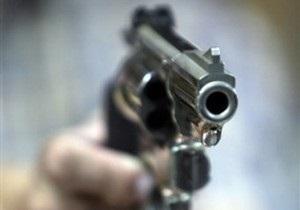 В Сумах игра в Русскую рулетку закончилась гибелью человека