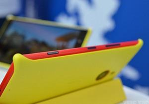 Планшет и фаблеты. Nokia презентовала новинки в попытке сразиться с титанами рынка