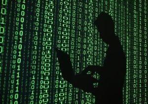 Эксперты описали идеальное резюме в сфере IT - найти работу программист - вакансии IT