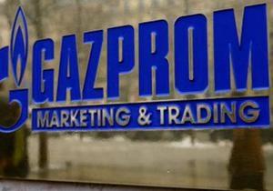Газпром замыслил очередной масштабный проект трубопровода - новости россии - новости индии